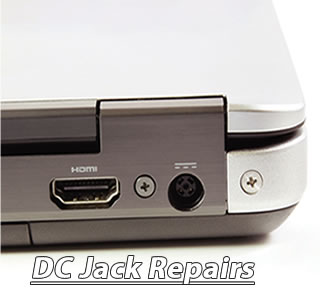 dc-jack-repairs