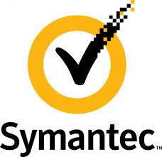 Symantec-AV