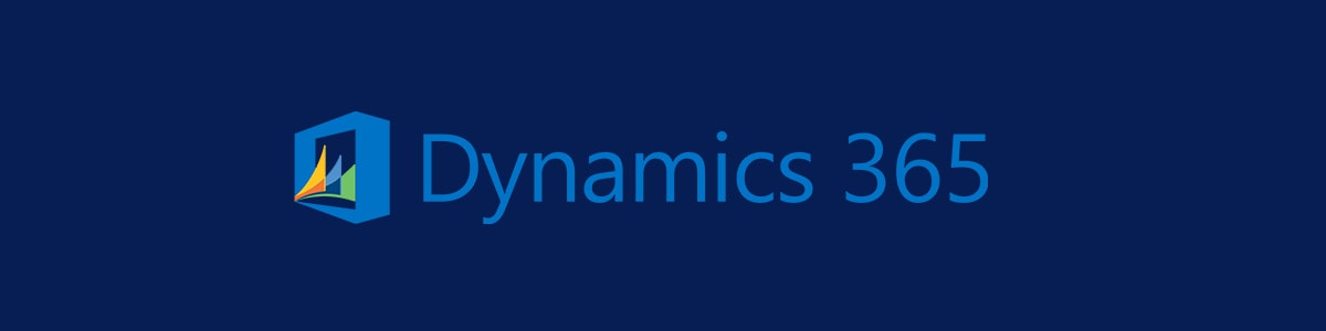 Microsoft Dynamics 365 For Business